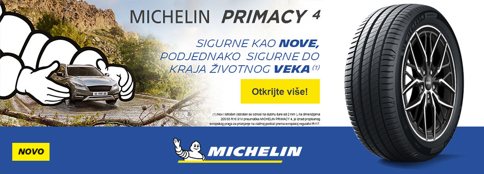 Primacy4-2