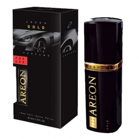 Areon Parfume 50ml 280x280
