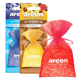 Areon Perls