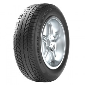 BFGoodrich G GRIP ALL SEASON9 280x280