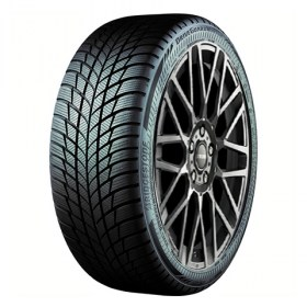BRIDGESTONE DRIVEGUARD WINTER5