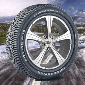 G-Force-Winter2-11497