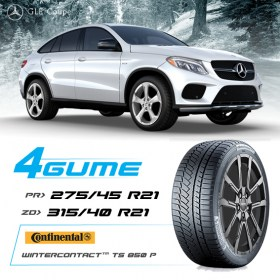 GLE-Coupe-315-40-R21-275-45-R21-Continental-TS850P