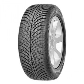 GOODYEAR-VECTOR-4SEASON-G2