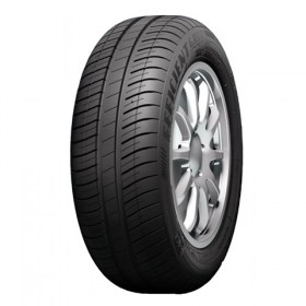 Goodyear EfficientGrip Compact2