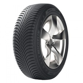 MICHELIN ALPIN 5 new97