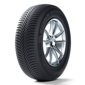 MICHELIN CROSSCLIMATE-SUV4
