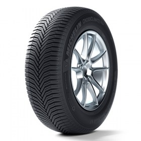 MICHELIN CROSSCLIMATE-SUV