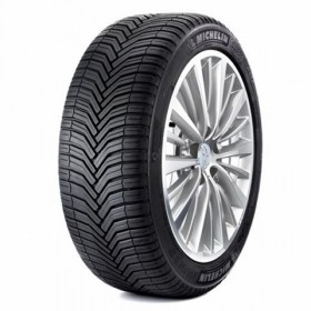 MICHELIN CROSSCLIMATE9