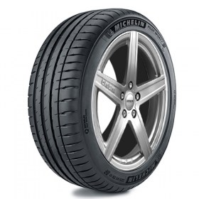 MICHELIN PILOT SPORT PS446