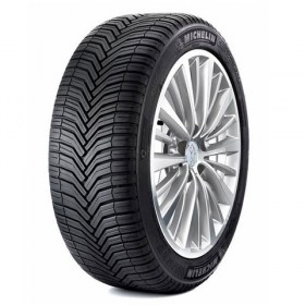 MICHELIN-CROSSCLIMATE88