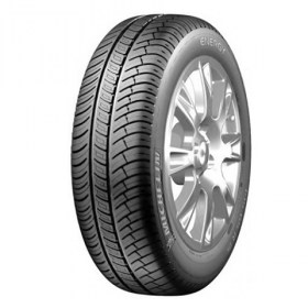 MICHELIN-ENERGY-E3B9