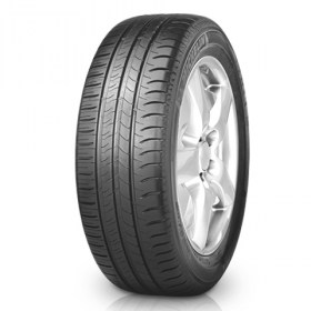 MICHELIN-ENERGY-SAVER73