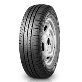 MICHELIN AGILIS Plus5 280x280