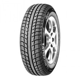 MICHELIN_ALPIN_A32