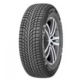 MICHELIN LATITUDE ALPIN LA22 280x280