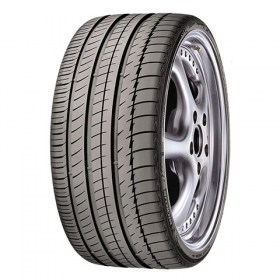 MICHELIN_PILOT_SPORT_PS279
