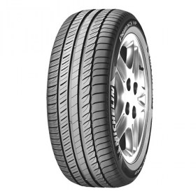 MICHELIN_PRIMACY_HP42