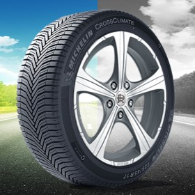 Michelin-Cross-Climate-Plus-23