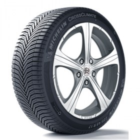 Michelin-Cross-Climate-Plus3