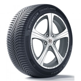 Michelin-Cross-Climate-Plus54