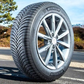 MichelinCrossClimate156