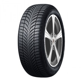NEXEN WINGUARD SNOW G WH21