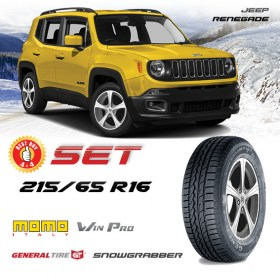 RENEGADE-215-65-R16-GENERAL-BK