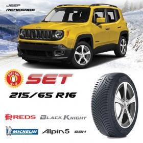 RENEGADE-215-65-R16-MICHELIN