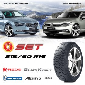 SUPERB-PASSAT-215-60-R16-MICHELIN-A5