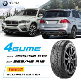 X5-X6-ML-285-45-R19-255-50-R19-PIRELLI-SCORPION-WINTER4