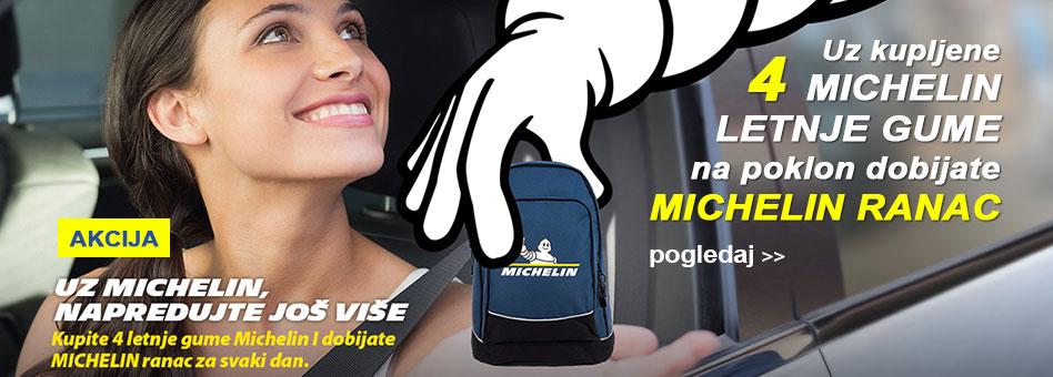 Michelin-RANAC-akcija