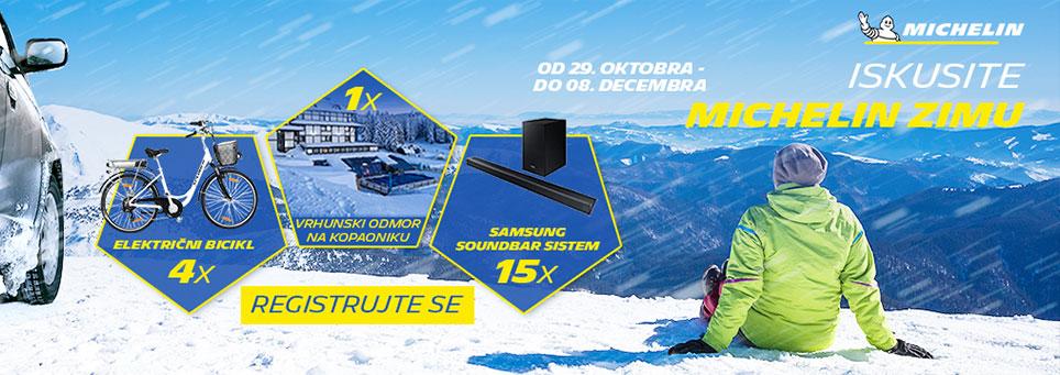 Michelin-Zimska-nagradna-igra-2020