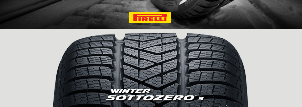 Pirelli-Sottozero3_opt