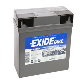 AKUMULATOR-MOTO-12V-19AH-G19-EXIDE-BIKE-GEL