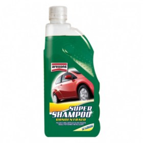 AUTO SAMPON KONCENTRAT 1000 ml AREXONS