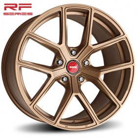 RF 01 Golden Bronze 19 280x280